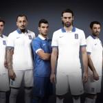 Group C Greece – 2014 World Cup