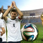 Group D England – 2014 World Cup