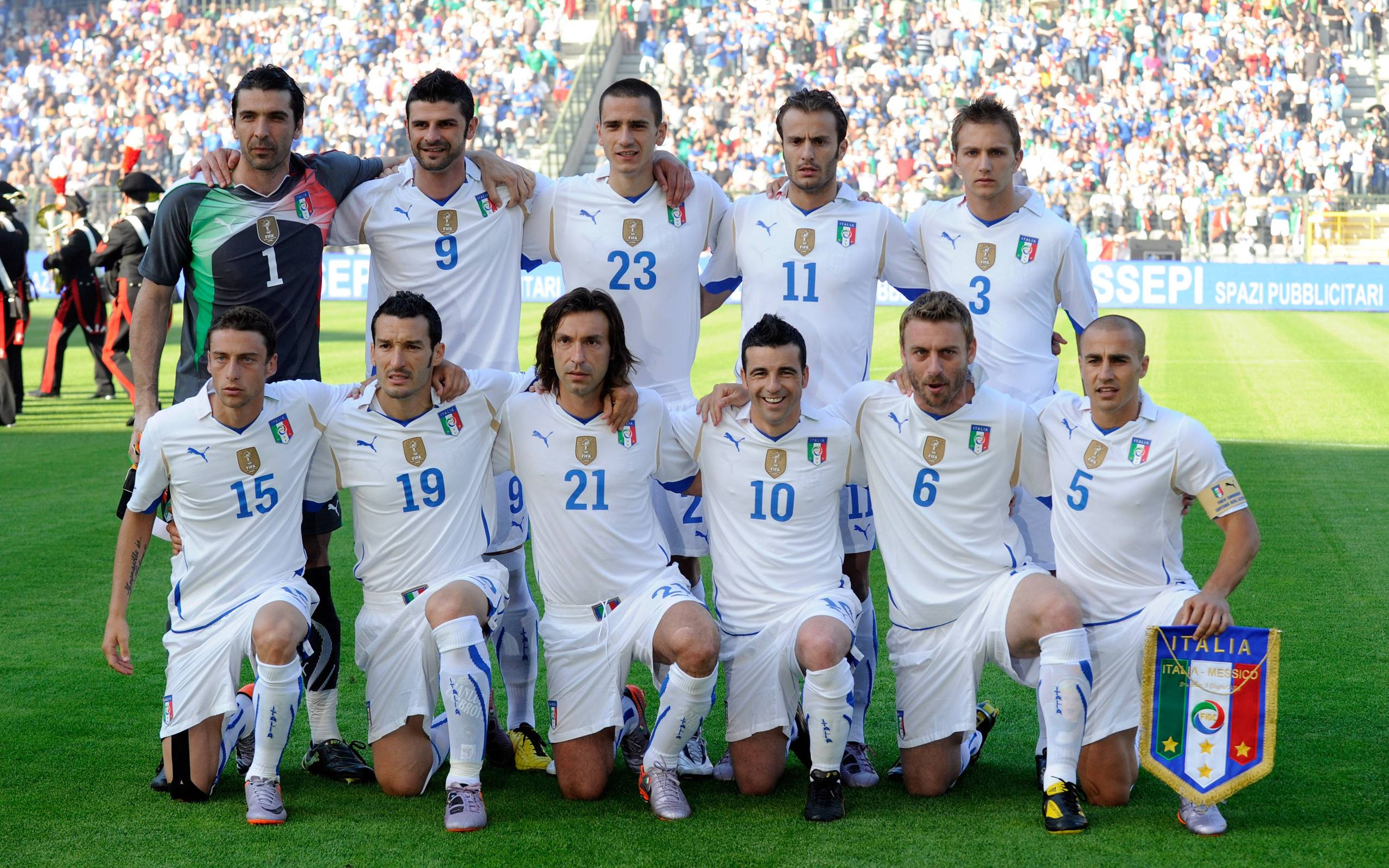 Group D Italy – 2014 World Cup