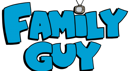 HD Family Guy Wallpaper