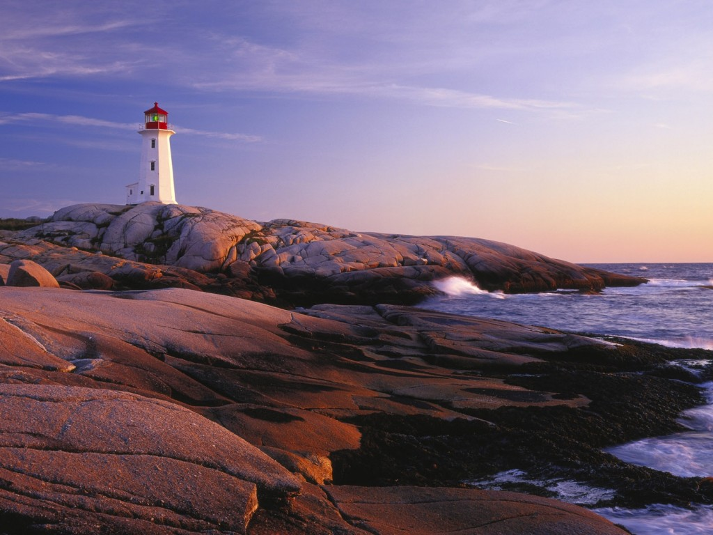 Lighthouse Hd Wallpapers: Lighthouse Wallpaper