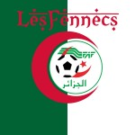 Round of 16 – Algeria World Cup