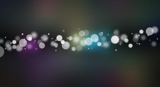Speckled-light-wallpaper