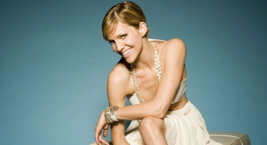 Tricia-Helfer-Wallpaper