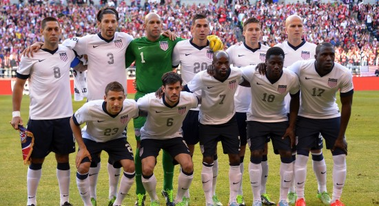 FBL-WC2014-QUALIFIER-USA-PAN