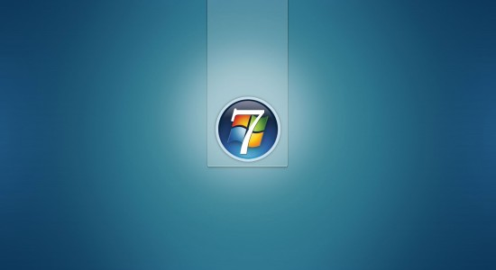 Widescreen-Windows-7-wallpaper