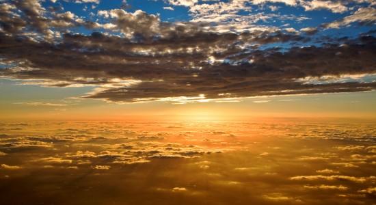 Windows-7-sunset-wallpaper