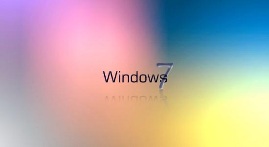 Windows-Disco