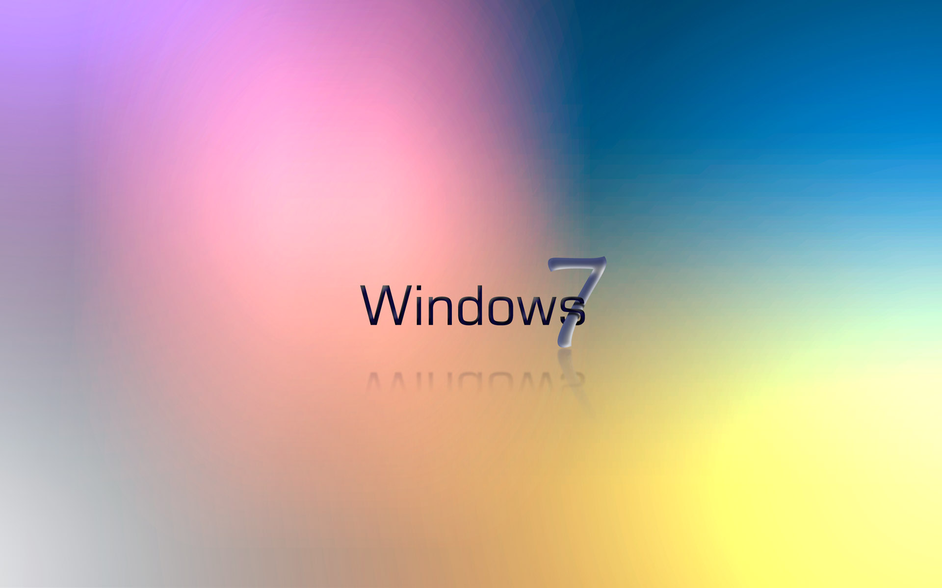 Windows Disco