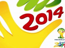 World Cup Logo