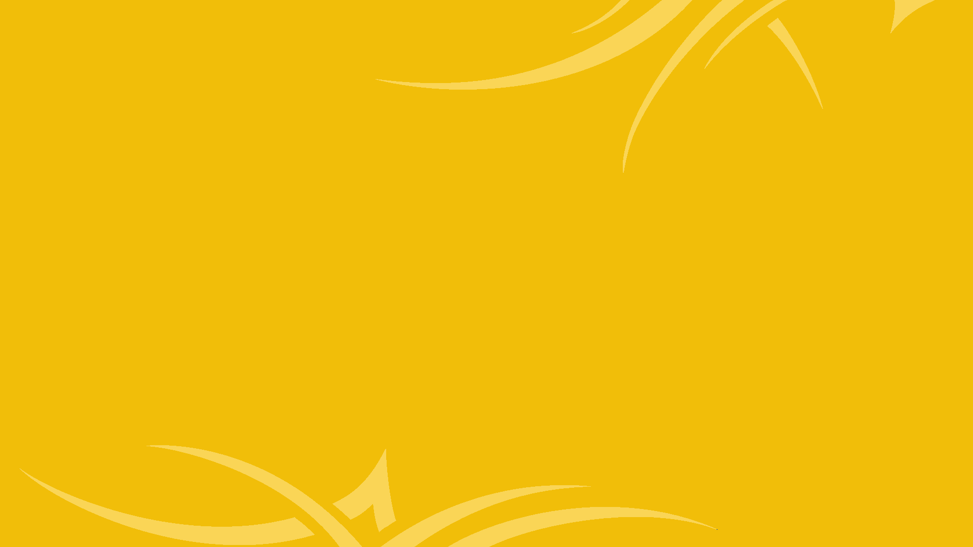 yellow windows 8 background wallpaper 1221051