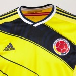 Colombia Quarter Finals – 2014 World Cup