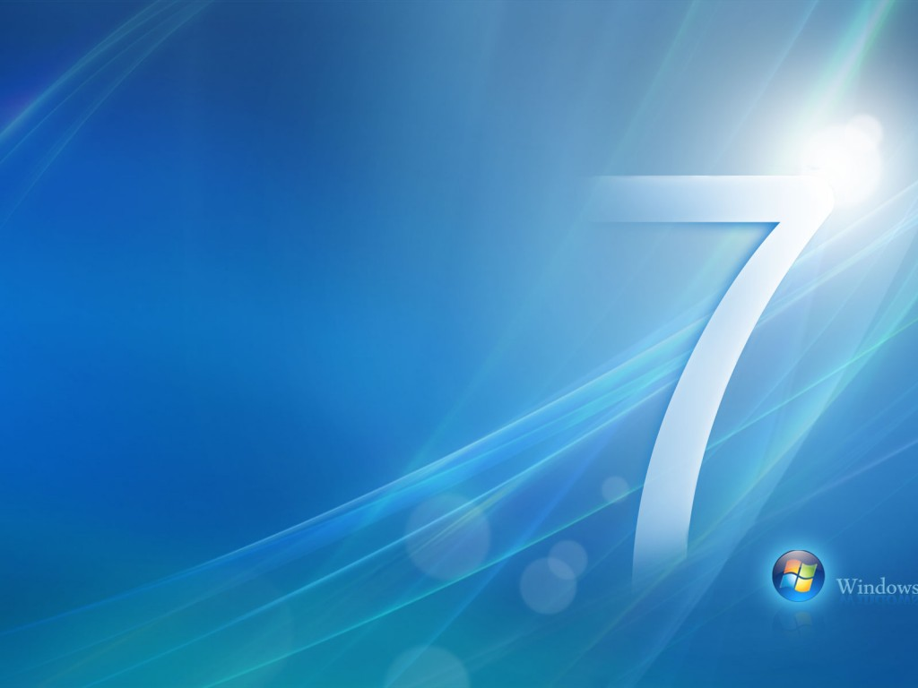 high resolution windows 7 wallpaper - hd wallpapers