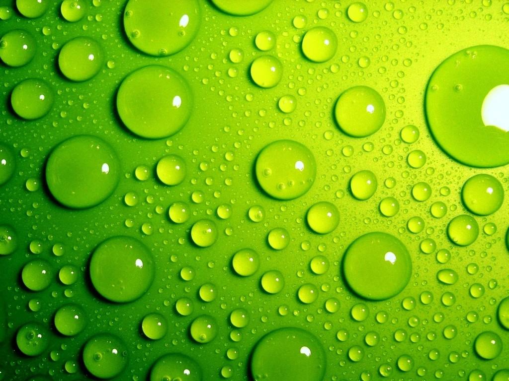 hd water droplet wallpaper - hd wallpapers