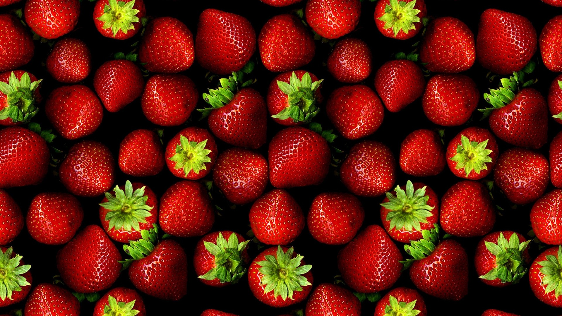 Hd wallpaper high resolution - High Quality Strawberry Wallpaper Hd Wallpaper