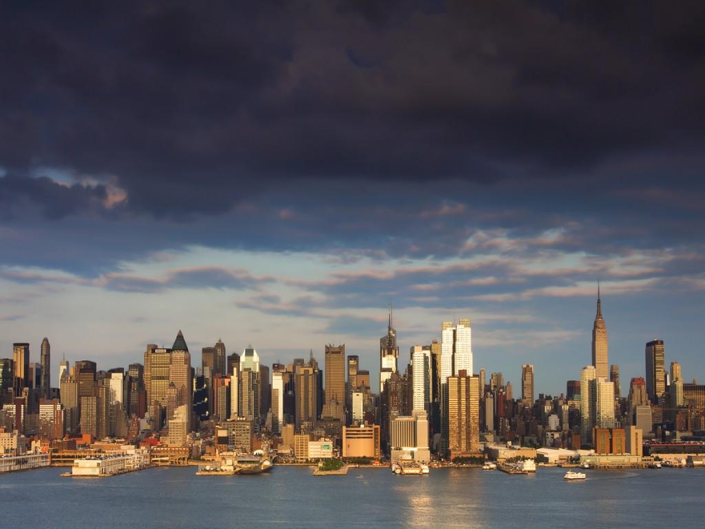 High resolution city wallpaper - HD Wallpapers