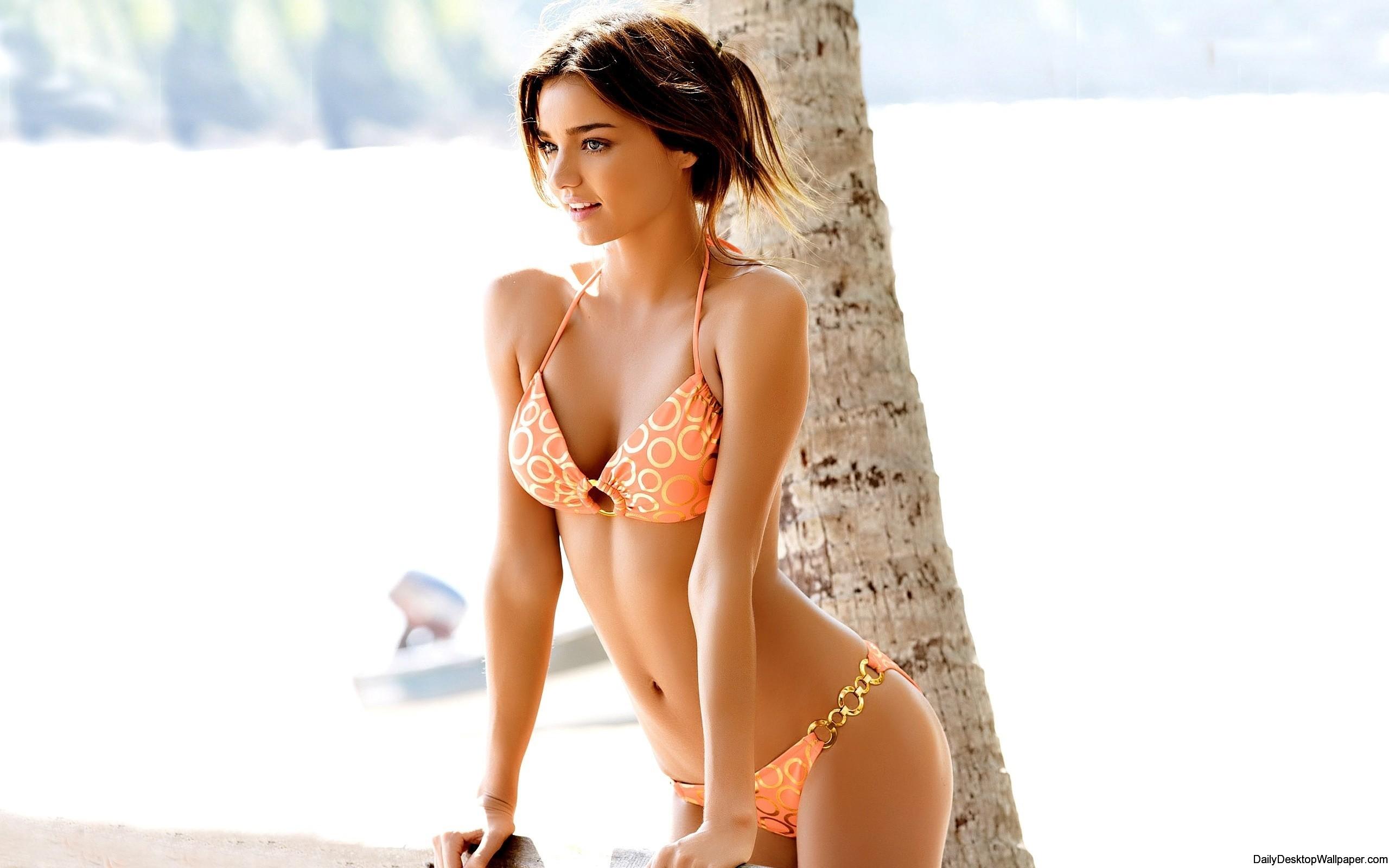 Celebrity Saskia Jenkins nude (87 photo), Pussy, Cleavage, Selfie, in bikini 2015