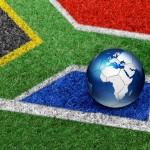World Cup HD Wallpaper