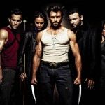 Xmen Origins Wolverine high resolution wallpaper
