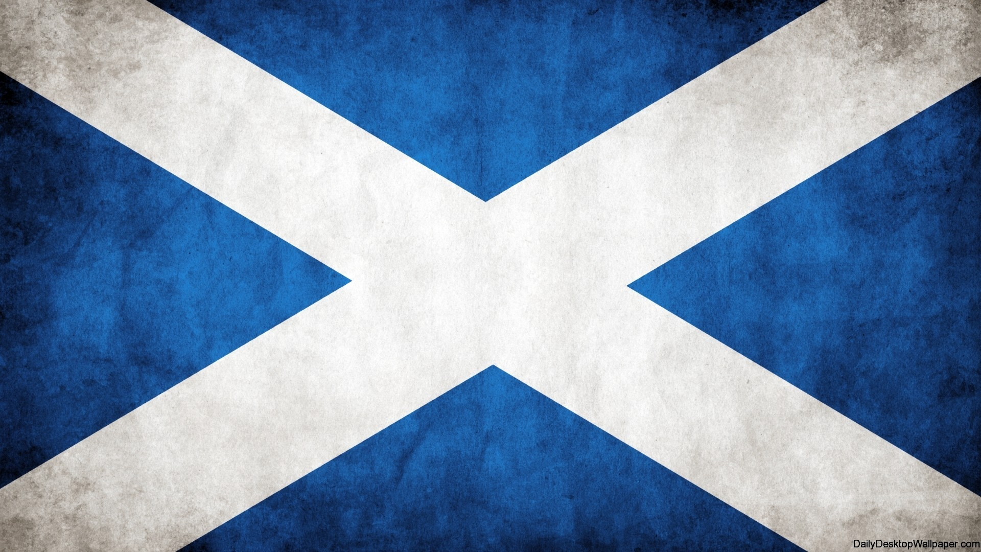Scotland Flag Wallpaper Hd Wallpapers