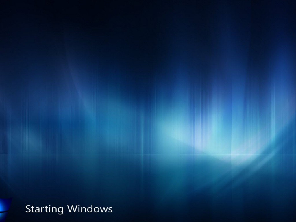 Dark stripey windows 8 wallpaper hd wallpapers for Quality windows