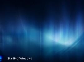 Dark Stripey Windows 8 Wallpaper