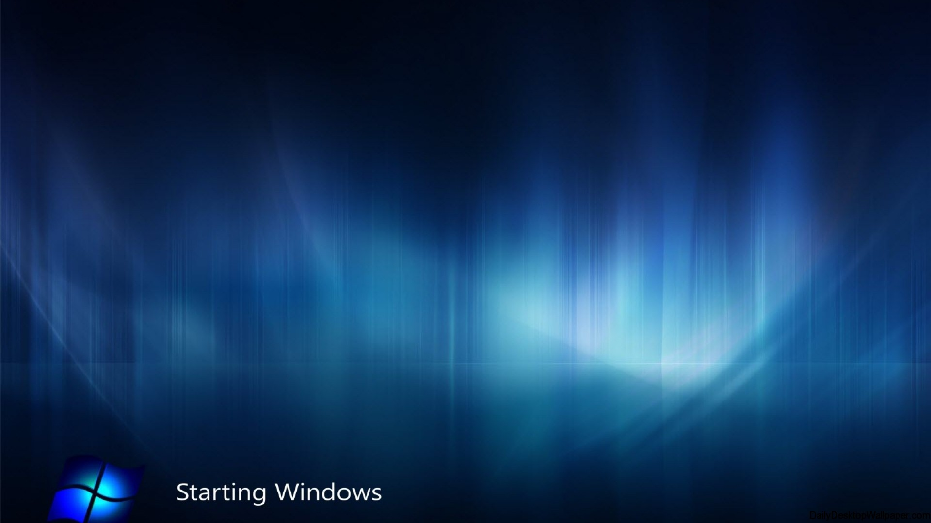 Dark Stripey Windows 8 Wallpaper
