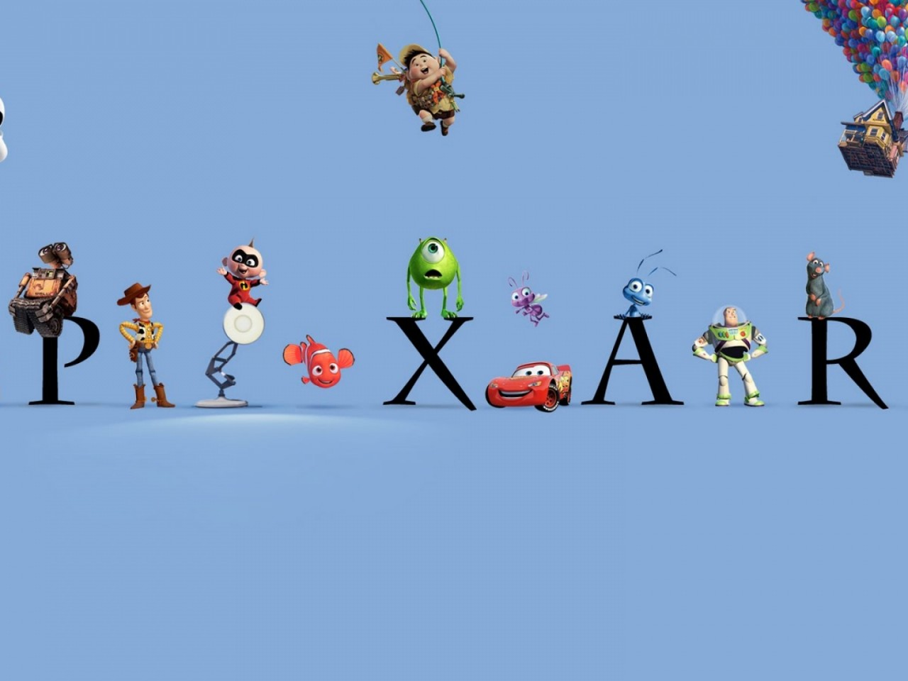 Andrestoons pixar lamp png wallpaper .the legend of lasseter and the