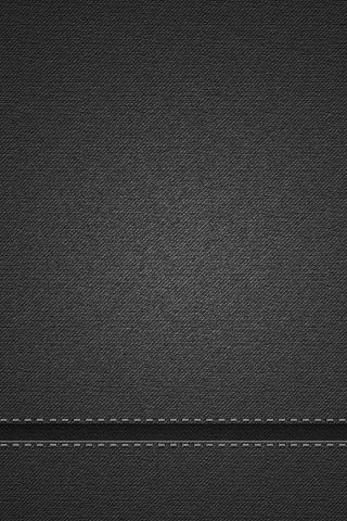 Stitch Pattern Wallpaper HD Wallpapers Adorable Pattern Wallpaper Iphone
