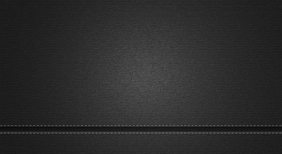 Stitch Pattern Wallpaper