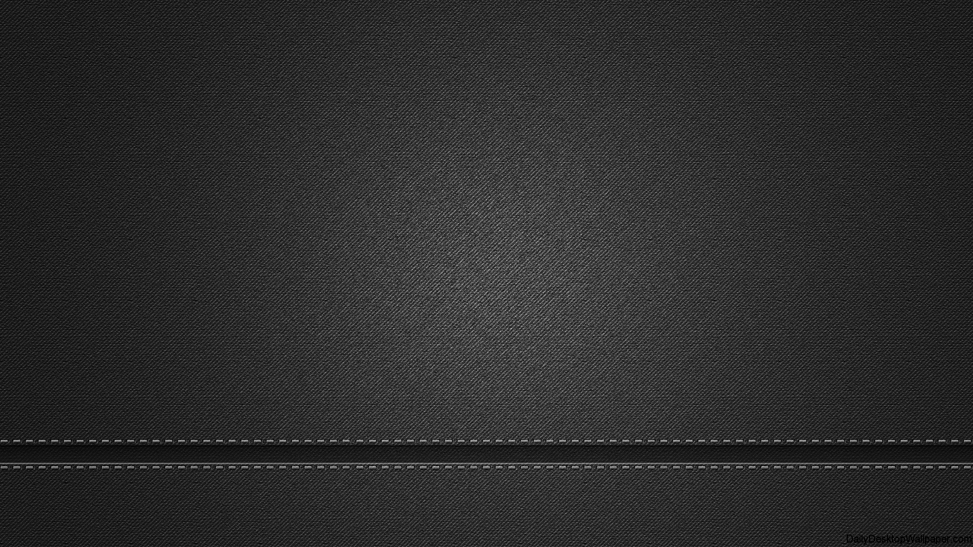 Stitch Pattern Wallpaper