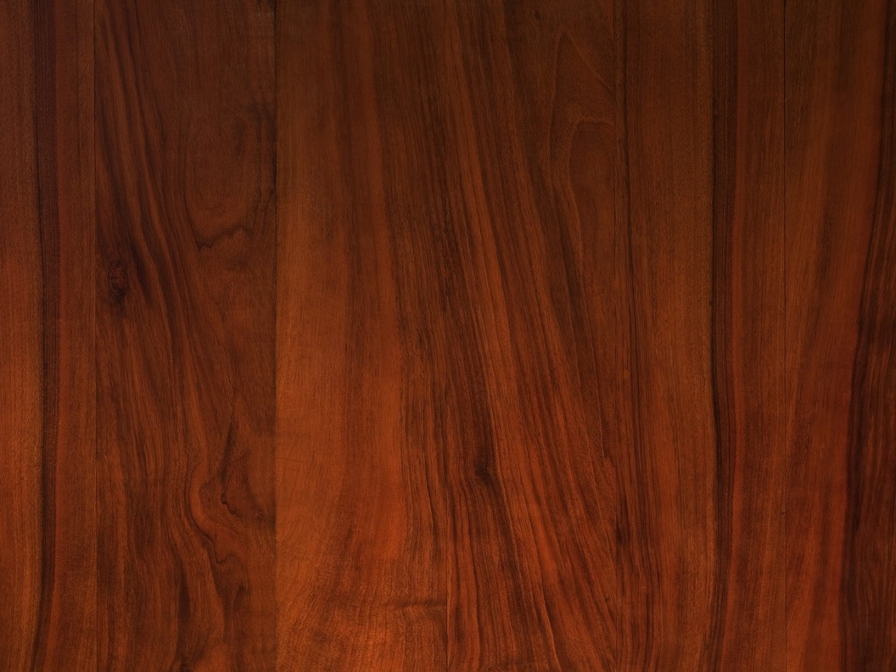 Wood OS X Wallpaper HD Wallpapers