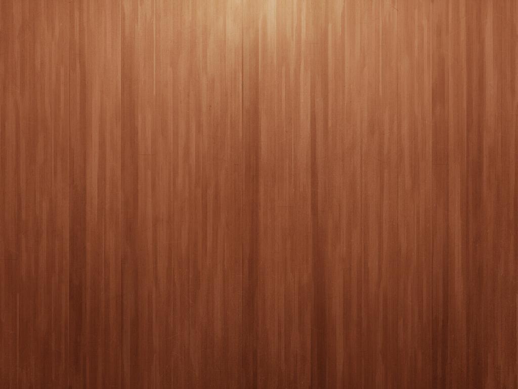 Cool hd wood wallpaper download free wallpapers and desktop - Wood Wallpaper Hd Wallpapers
