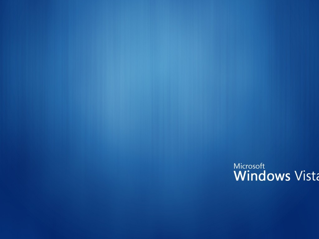 Blue windows vista high wallpaper hd wallpapers for Quality windows