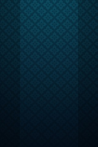 Diamond Pattern Wallpaper High Definition High Resolution Hd Wallpapers
