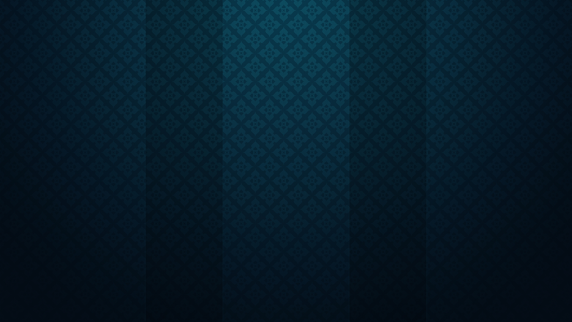 Diamond pattern wallpaper