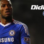 Didier Drogba Wallpaper