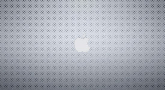 OS X Dashboard Wallpaper