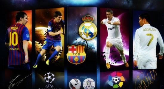 Real Madrid Wallpaper Soccer Wallpaper