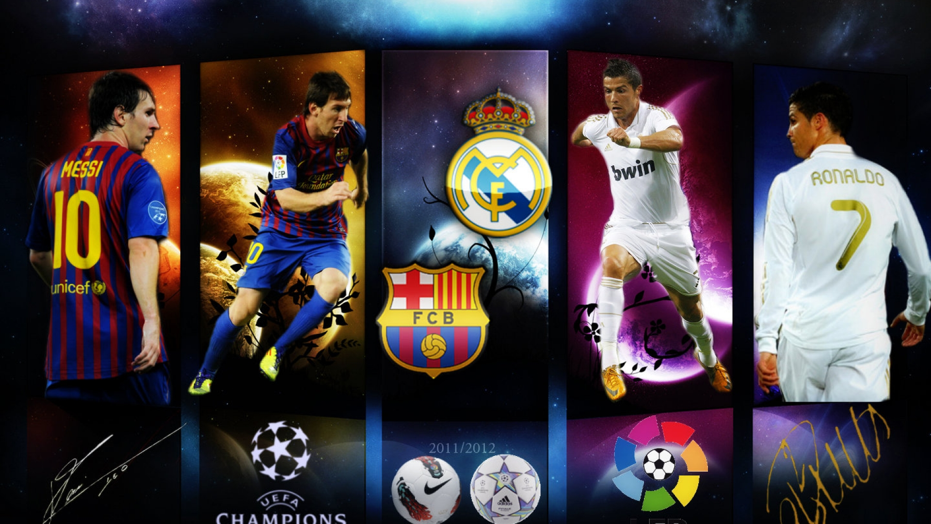 Real madrid wallpaper soccer wallpaper hd wallpapers real madrid wallpaper soccer wallpaper voltagebd Choice Image