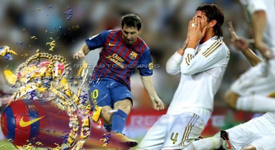 Real Madrid Wallpaper Tackling