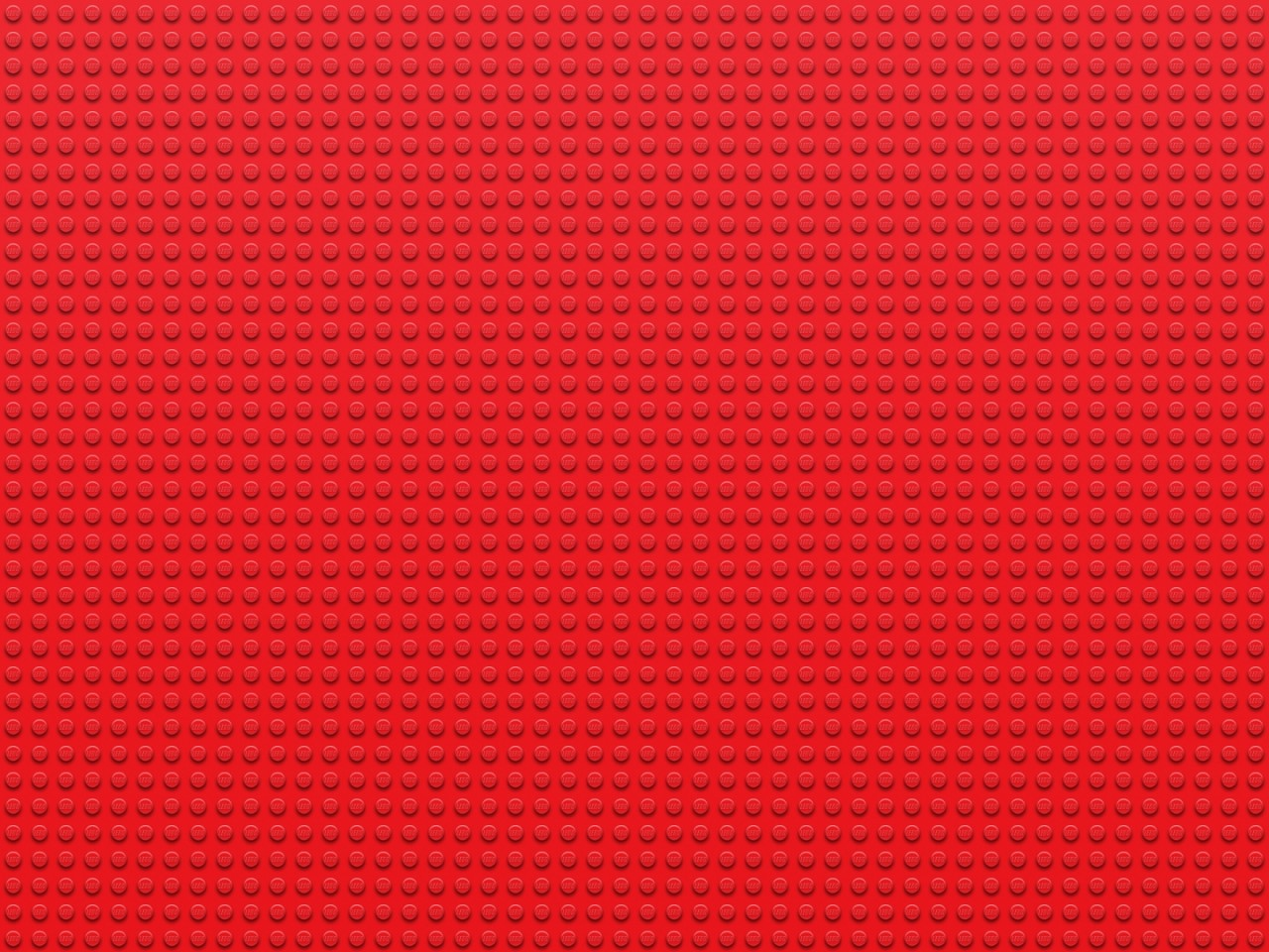 Download Wallpaper High Resolution Red - Red-Studs-Lego-Wallpaper-1280x960  Graphic_436878.jpg