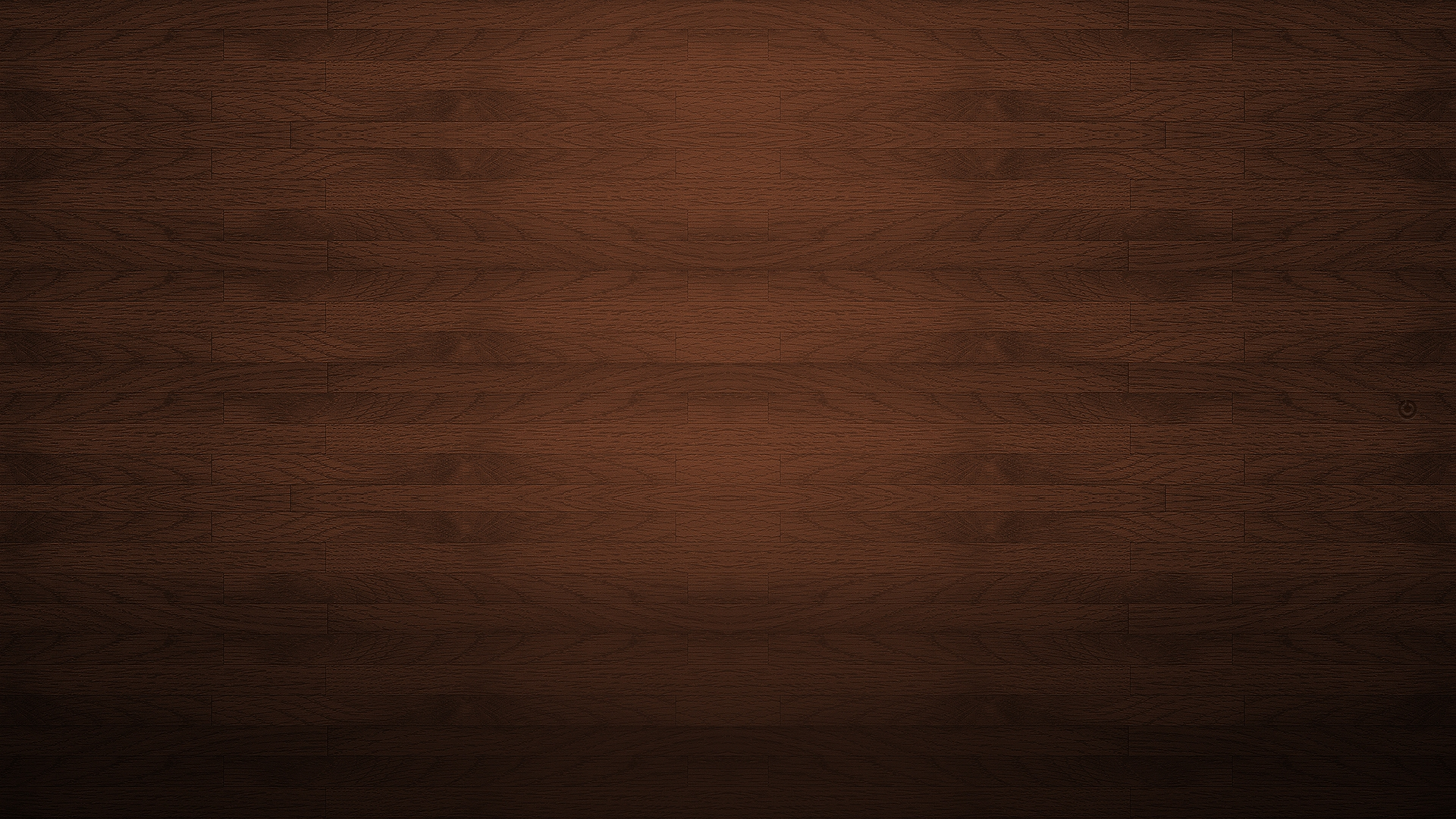 wood pattern wallpaper hd wallpapers