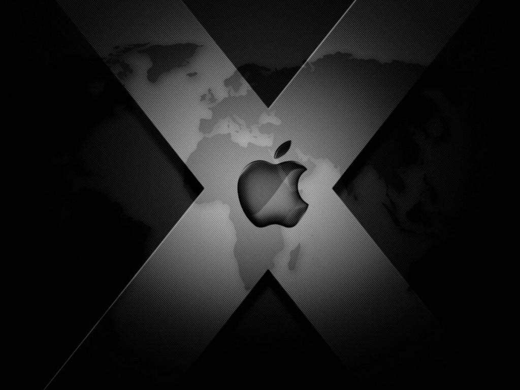 High Quality Wallpaper Download Worldwide Apple Good