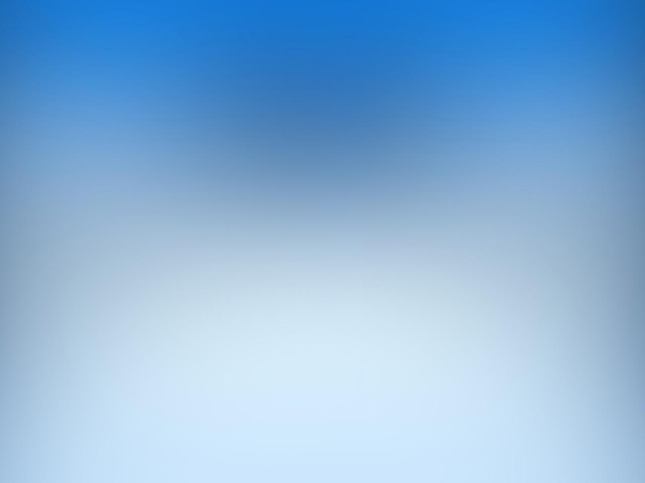 Blue mist - HD Wallpapers