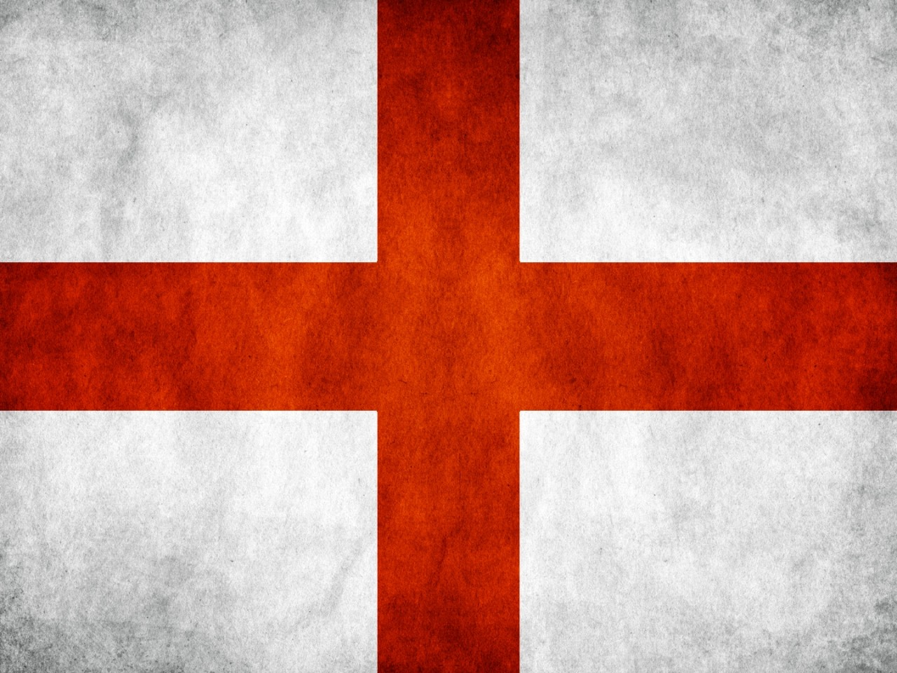 England Flag Wallpaper Hd Wallpapers