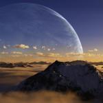 Unconquerable Peaks
