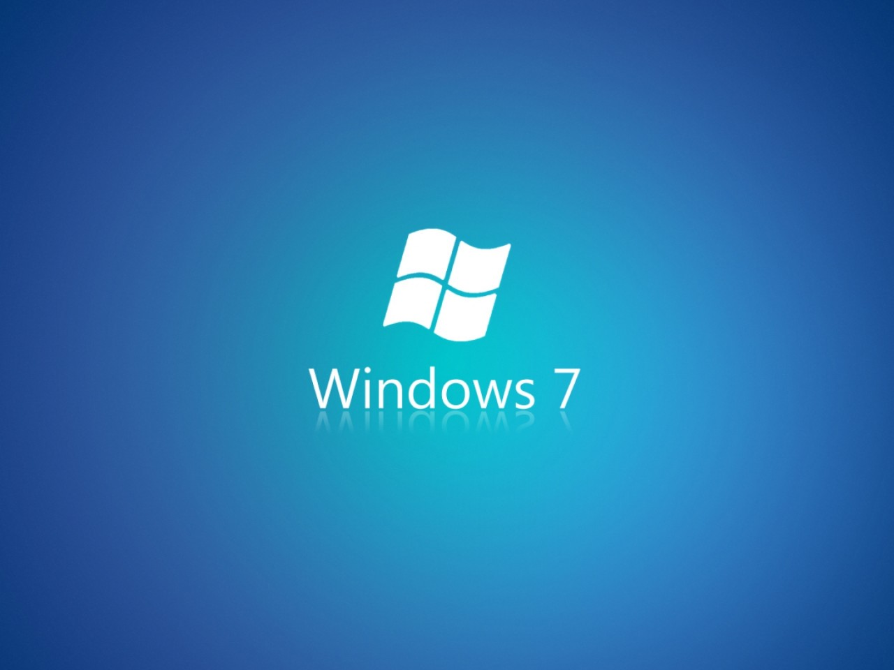 Windows 7 logo wallpaper - HD Wallpapers