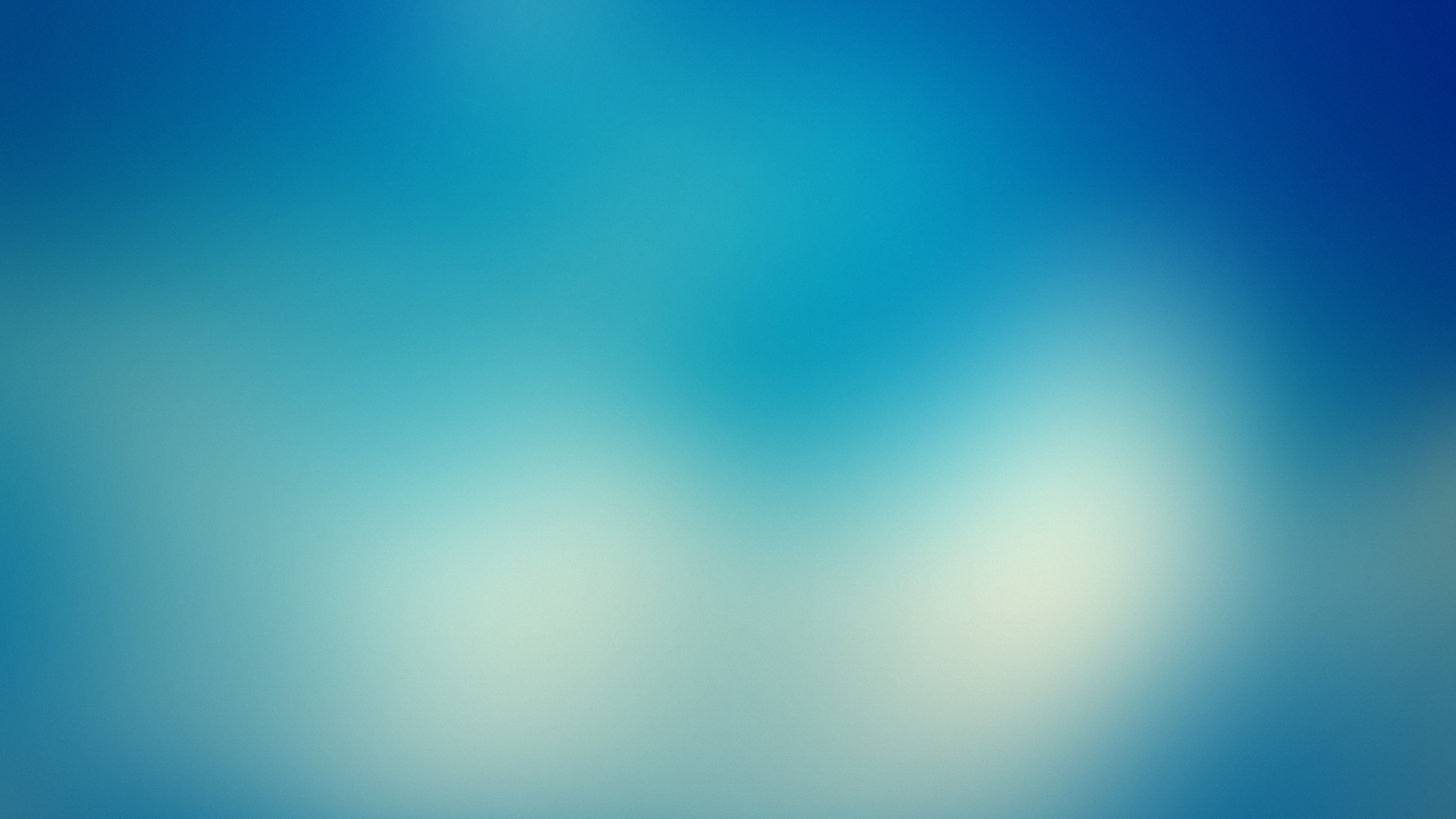 Windows 8 Misty wallpaper