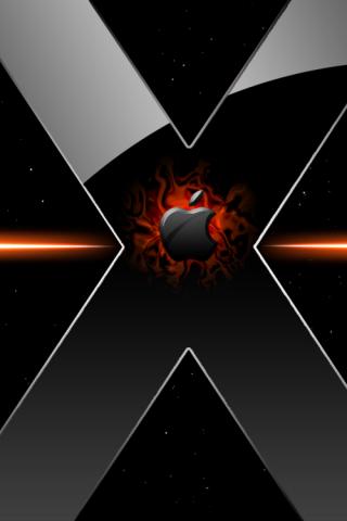 Epic Apple Os X Wallpaper High Definition High Resolution Hd Wallpapers High Definition High Resolution Hd Wallpapers